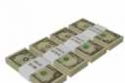 אפליית העסקים הקטנים והבינוניים באשראי