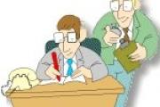 גיוס אנשי מקצוע טובים לעסק חדש – הבסיס להצלחה