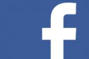 עמוד פייסבוק אישי או עסקי?